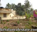 Residential Land Plots Sale in Thirumala Pottayil Thirumala Real Estate Properties Trivandrum