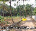 Residential Land Plots Sale at Kallambalam Trivandrum Kallambalam Real Estate Properties Kerala