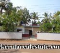 House Sale at Kallambalam Trivandrum Kerala Kallambalam Real Estate Properties