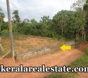 Residential Land Plots Sale in Venjaramoodu Trivandrum Venjaramoodu Real Estate Properties Kerala
