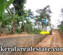 Land sale in Trivandrum Kattakada Thoongampara Below 2 lakhs Kattakada Real Estate Properties