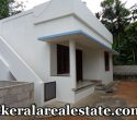 House Below 30 Lakhs Sale at Kattakada Thoongampara Trivandrum Kerala Kattakada Real Estate
