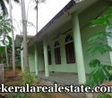 House Sale at Pothencode Vavarambalam Trivandrum Kerala Real Estate Properties