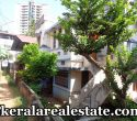 Used House Sale at Edapazhanji Vazhuthacaud Trivandrum Kerala Real Estate Properties