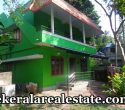House For Rent near Akkulam Toll Trivandrum real Estate Properties Kerala