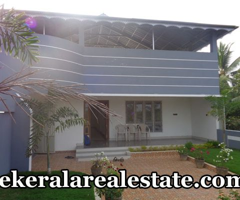 Penthouse Sale in Karamana Kaimanam Trivandrum Kerala Real Estate Properties House Sale