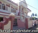 House-Rent-At-Vanchiyoor-Near-Triveni-Hospital-Trivandrum-Kerala-Real-Estate-Properties