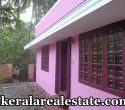 House Rent at Kovalam Vazhamuttom Kovalam Real Estate Properties Kerala