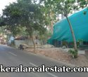 ShopShowroom Rent at Pangode Venganoor Kovalam Trivandrum Kerala Real Estate Properties