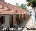 House Below 20 Lakhs Sale at Karamana Trivandrum Karamana Real Estate Properties Kerala