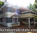 House Sale at Vattiyoorkavu Kodunganoor Trivandrum Vattiyoorkavu Real Estate Properties Kerala