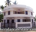 New Budget House Villas Sale near Ulloor Trivandrum Kerala Real Estate Properties