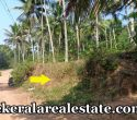 Residential land Plots Sale at Nettayam Vattiyoorkavu Trivandrum Kerala Real Estate Properties