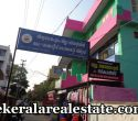 Commercial Building Space Rent at Thycaud Trivandrum Kerala Real Estate Properties