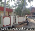 Land and House Sale at Prasanth Nagar Ulloor Trivandrum Kerala Real Estate Properties