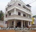 Luxury Villa Sale at Thirumala Thiruvananthapuram Thirumala Real Estate Properties Kerala