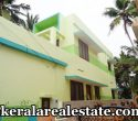 House Rent at Mannanthala Trivandrum Mannanthala Kerala Real Estate Properties