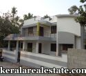 New House sale at Karakkamandapam Melamcode Rd Trivandrum Kerala Real Estate Properties