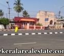 Commercial Building Office Space Rent at Pattor Trivandrum Kerala Real Estate Properties