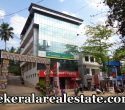 Commercial Building Space Rent at Nedumangad Pazhakutty Nedumangad Real Estate properties Kerala