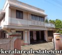 Used House Sale Near Karikkakom Pettah Trivandrum Karikkakom Real Estate Properties Kerala