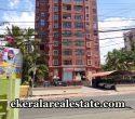 Fully Furnished Flat Sale at Kowdiar Trivandrum Kerala Real Estate Properties Kowdiar