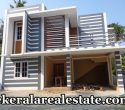 independent Villa sale at Chavadimukku Sreekariyam Trivandrum Kerala Real Estate Properties