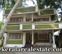 Independent House Rent at Enchakkal Trivandrum Enchakkal Real Estate Properties Kerala