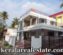 New House Sale at Mukkola Mannanthala Trivandrum Mannanthala Real Estate Properties