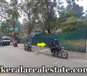 Land For Sale Jagathy Trivandrum Kerala Real Estate Properties Jagathy Property Sale
