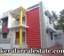 50 Lakhs House Sale at Kulasekharam Vattiyoorkavu Trivandrum Vattiyoorkavu Real Estate Properties Kerala