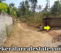 Land Plots Sale at Balaramapuram Vedivechankovil Trivandrum Kerala Real Estate Properties