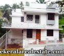 Below 50 Lakhs House Sale Near Vattiyoorkavu CPT Trivandrum Kerala Real Estate Properties Vattiyoorkavu