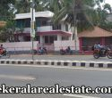 House With Shop Sale at Amaravila Trivandrum Kerala Real Estate Properties Amaravila