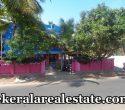 House Sale at Kochuthope Shankumugham Trivandrum Kerala real Estate Properties Shankumugham