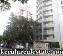 Fully Furnished 3 Bhk Flat Sale at Trivandrum Vazhuthacaud Condor Marigold Vazhuthacaud Properties