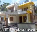 New House Sale at Kollamkavu Nedumangad Trivandrum Kerala Real Estate Properties Nedumangad