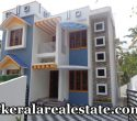New House Sale at Vellaikadavu Vattiyoorkavu Trivandrum Vattiyoorkavu Real Estate Properties
