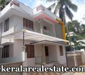 New House Sale at Moonnamoodu Vattiyoorkavu Trivandrum Kerala Real Estate Properties Vattiyoorkavu