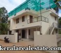 Independent House Rent at Enikkara Peroorkada Trivandrum Kerala Real Estate Properties