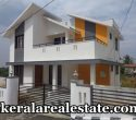 Independent Villa Rent at Peyad Trivandrum Kerala Real Estate Properties Peyad Real Estate