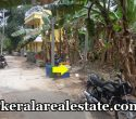 Kerala Real Estate Trivandrum Ulloor Land House Plots Sale at Ulloor Trivandrum Ulloor Properties