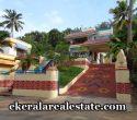 New House Sale at Thiruvallam Madathunada Trivandrum kerala Real Estate Properties Thiruvallam