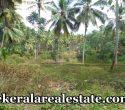 Kerala Real Estate Properties Trivandrum Vizhinjam Land House Plots Sale near Vizhinjam