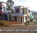 Kerala Real Estate Trivandrum Malayinkeezhu Below 40 Lakhs House Sale at Malayinkeezhu Trivandrum