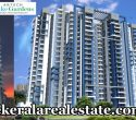 2 BHK Flat Rent Near Technopark Akkulam Trivandrum Technopark Real Estate Properties Kerala