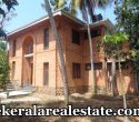 House Rent at Sreekaryam Cheruvakkal Trivandrum Sreekaryam Real Estate Properties Kerala
