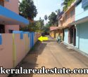 4 cents Land Sale at West Fort Perunthanni Enchakkal Trivandrum Kerala Real Estate Properties