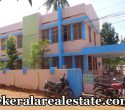 House Rent at West Fort Perunthanni Enchakkal Trivandrum Kerala Real Estate Properties