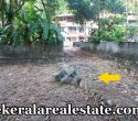 Residential Land Plots Sale at Kumarapuram Poonthi Road Trivandrum Kerala Real Estate Properties